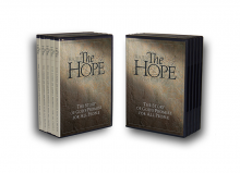 the hope film